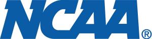 NCAA-Logo900X231