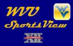 Sportsview logo
