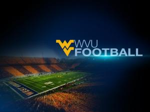 4496-wvu-football-wallpaper-1280x960