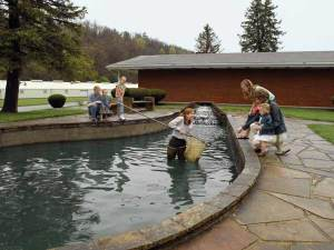 FishHatchery-WSS